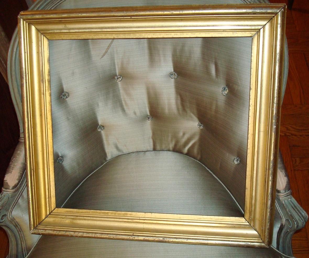 Frame Painting Penineharts Blog